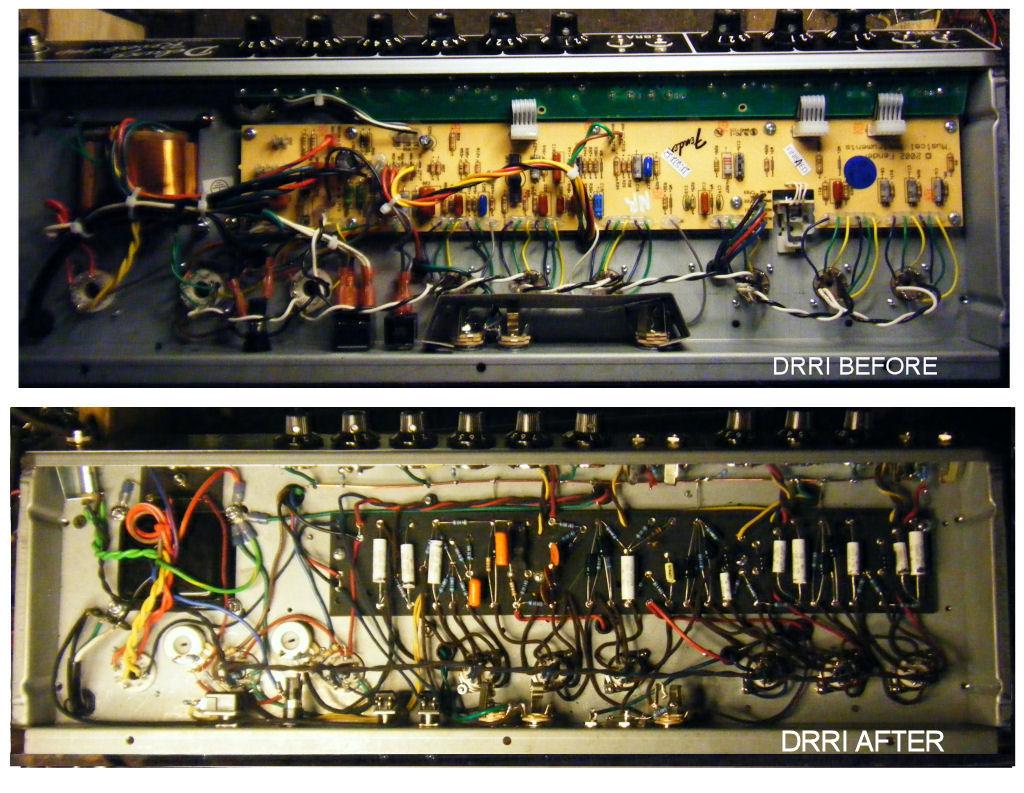 Fender Vibrolux Reverb Aa964 Schematic Schematics Data Wiring Deluxe Diagram Air Compressor Reissue Layout
