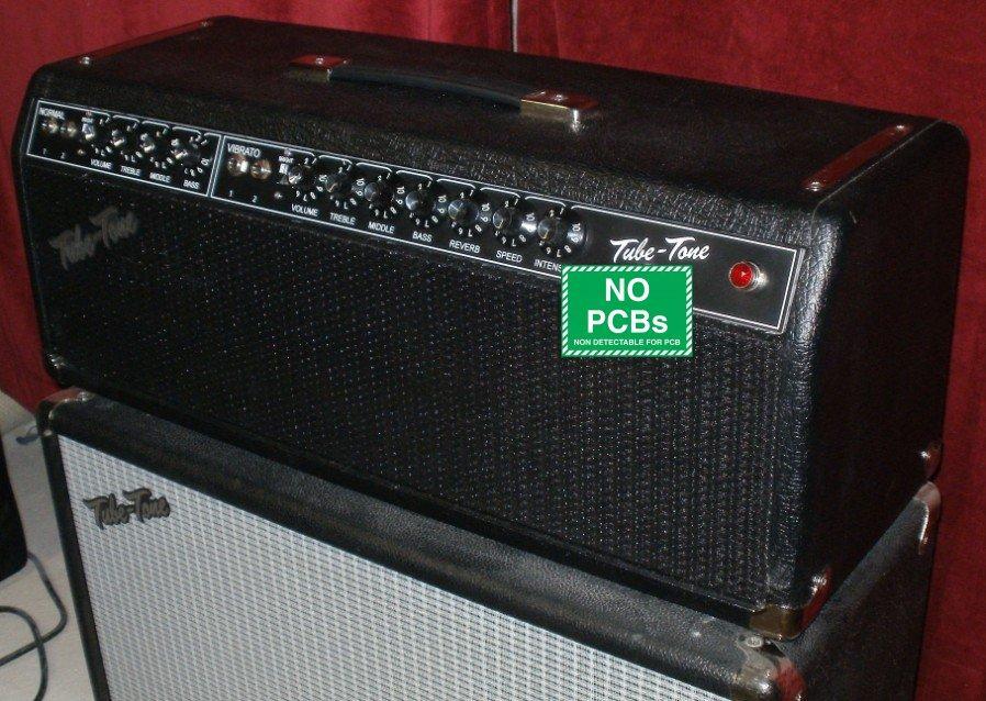 Gallerie Amplis Fender & Clones Black%20twin1.jpg.opt898x638o0,0s898x638