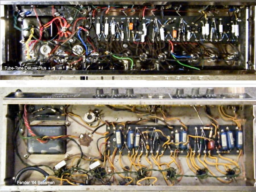 tube tone amplifiers rh tube tone com fender twin reverb speaker wiring diagram twin reverb wiring